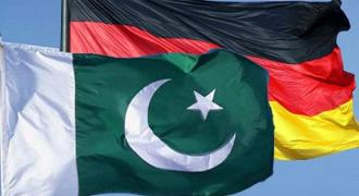 German investors keen to invest in Pakistan: Dr Martin Herzer