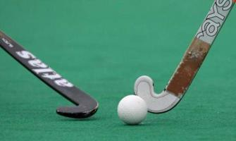 Pakistan Hockey Federation calls 41 Jr players for physical condi ..