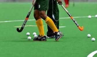 Pakistan Hockey Federation's comprehensive effort to put domestic ..