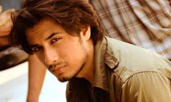 Ali Zafar sends legal notice to Meesha Shafi's house