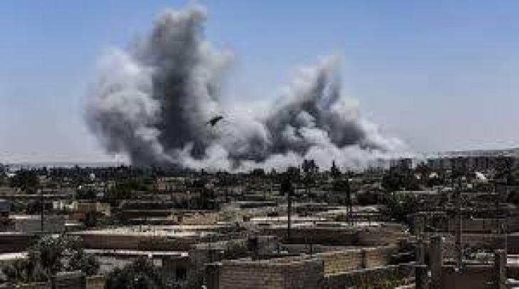 Saudi Arabia funds humanitarian plan in Yemen with half a billion dollars