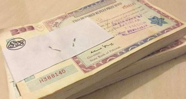 Forex com pk prize bond