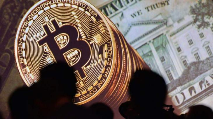 Digital currency may violate current law
