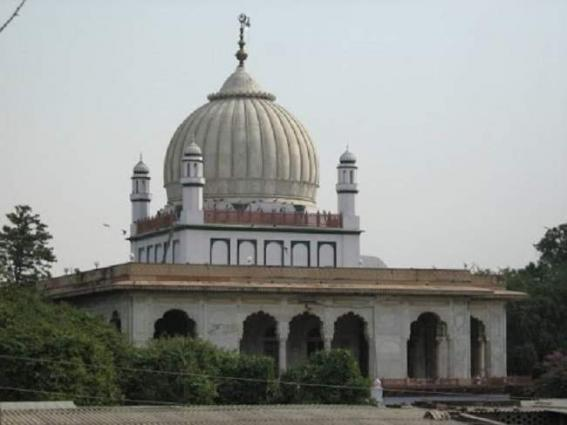Applications invited for attending Hazrat Majaddad Alif Sani's Urs