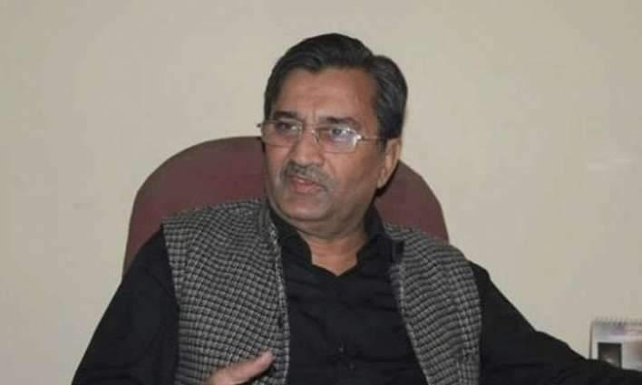 Commerce Minister in UK to attend Common Wealth forum