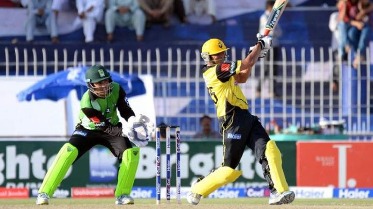 Pakistan Cricket Cup to start from April 26