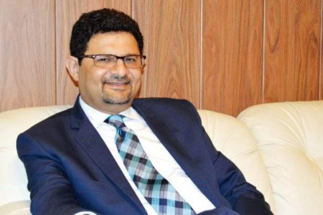 Govt to consider banking sector budget proposals: Miftah Ismail