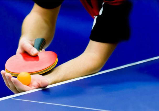 Islamabad Commanders clinch Table Tennis Super League