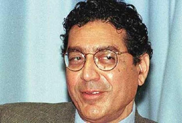 Pakistan's foreign policy needs no altering: Ambassador Munir Akram