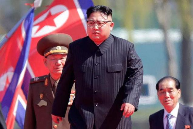 President, Japanese PM to meet despite strain over North Korea, tariffs
