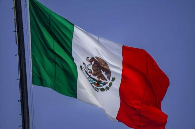 mexican economy continues to have room for growth report