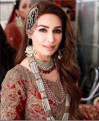 Image result for reema khan