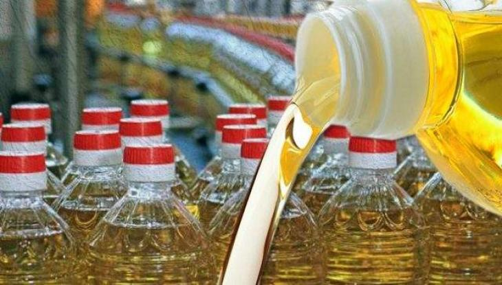 Khyber Pakhtunkhwa Food Safety and Halal Food Authority imposes Rs 400,000 fine on ghee factories