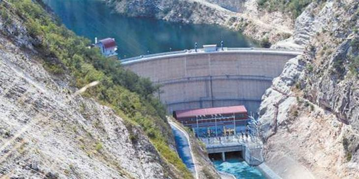 SaifCo Hydropower Limited (SCHPL)  seeks power generation license for 102 MW Hydropower project
