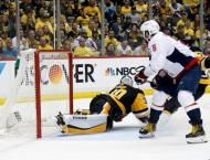 Alex Ovechkin lifts Capitals over Pittsburgh as Wilson hit enrage ..