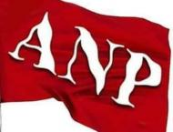 ANP awards tickets to two NA candidates