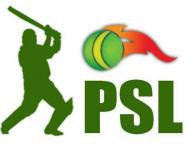 PSL Governing Council Meeting held