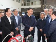 China's Belt and Road Initiative to continue gaining traction in  ..