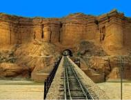 Balochistan picnic spots attracting tourists in high number : DIG ..