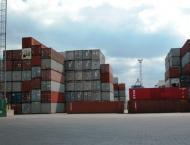 Bilateral trade between Pakistan-Netherlands touches $1.54 bln