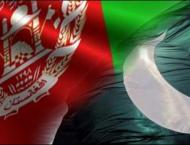 Pakistan, Afghanistan agree to strengthen institutional mechanism ..