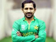 Sarfraz Ahmed feels privilege to be part of historic test against ..