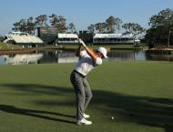 Augusta anguish motivates McIlroy at Players Championship