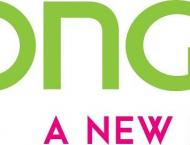 Zong 4G - No.1 Data Company of Pakistan Continues its Expansion N ..