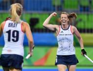 Olympic hockey champ warns of mental pressures for elite athletes ..