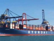 Karachi Port Trust (KPT) shipping intelligence report 11 May 2018 ..