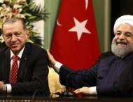 Turkey to be hard hit by US sanctions against Iran: analysts