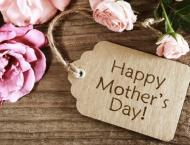 Pamper your mother this Mother's Day with special sales and dea ..