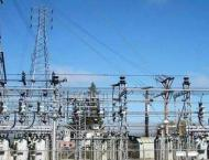 The Faisalabad Electric Supply Company (FESCO) issues shutdown pr ..