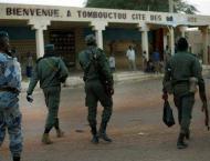 Gunmen kill 26, injure 7 in northwestern Burundi: minister