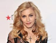 Madonna sends a strong message to late mother on Mother's Day