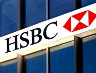 HSBC, ING banks announce blockchain first