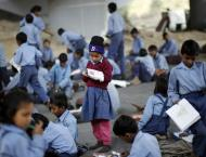 E-school system to be introduced in five Govt Girls' schools