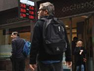 Argentina braces for investor flight amid bid to save peso
