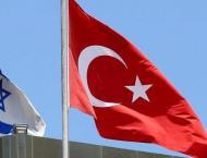 Turkey tells Israeli consul in Istanbul to leave temporarily: sta ..