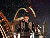 With World Cup looming, Neymar admits: 'nobody is as scared as me ..