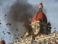 Court summons last two Pakistani witnesses in Mumbai attack case