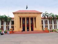 Punjab Assembly approves 12 Bills