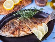 Eat fish twice a week for healthy heart: Experts