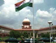 India court orders disputed state government to face confidence v ..