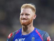 Ben Stokes makes low-key exit after IPL struggles