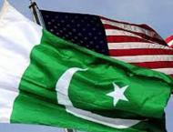 US hopes Pakistan will partner in safeguarding region