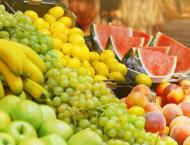 Call for urgent redress of Federal Capital Fruit Market issues