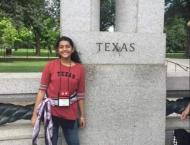 Pakistani student among 10 killed in Texas school attack