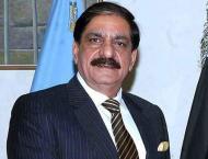 National Security Advisor Nasser Khan Janjua due in Beijing on Su ..