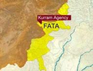 National Security Committee endorses FATA's merger with KP, devol ..